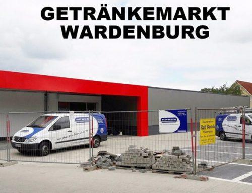 Wardenburg/ Oldenburg